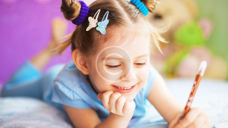 Why Do Aerobically Fit Children Have Better Math Skills?
