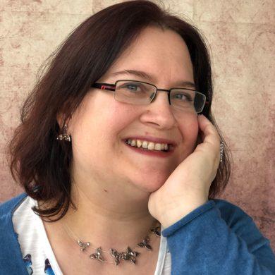 Regina Wurmbäck